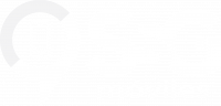 logo ssgmoviles blanco